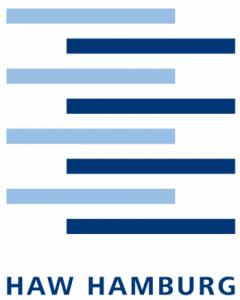 HAW-Logo-350x437